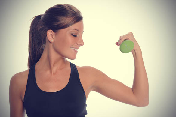 http://way4you.com.ua/images/upload/5-Things-You-Need-to-Know-about-Dumbbell-Exercises-for-Women-2.jpg