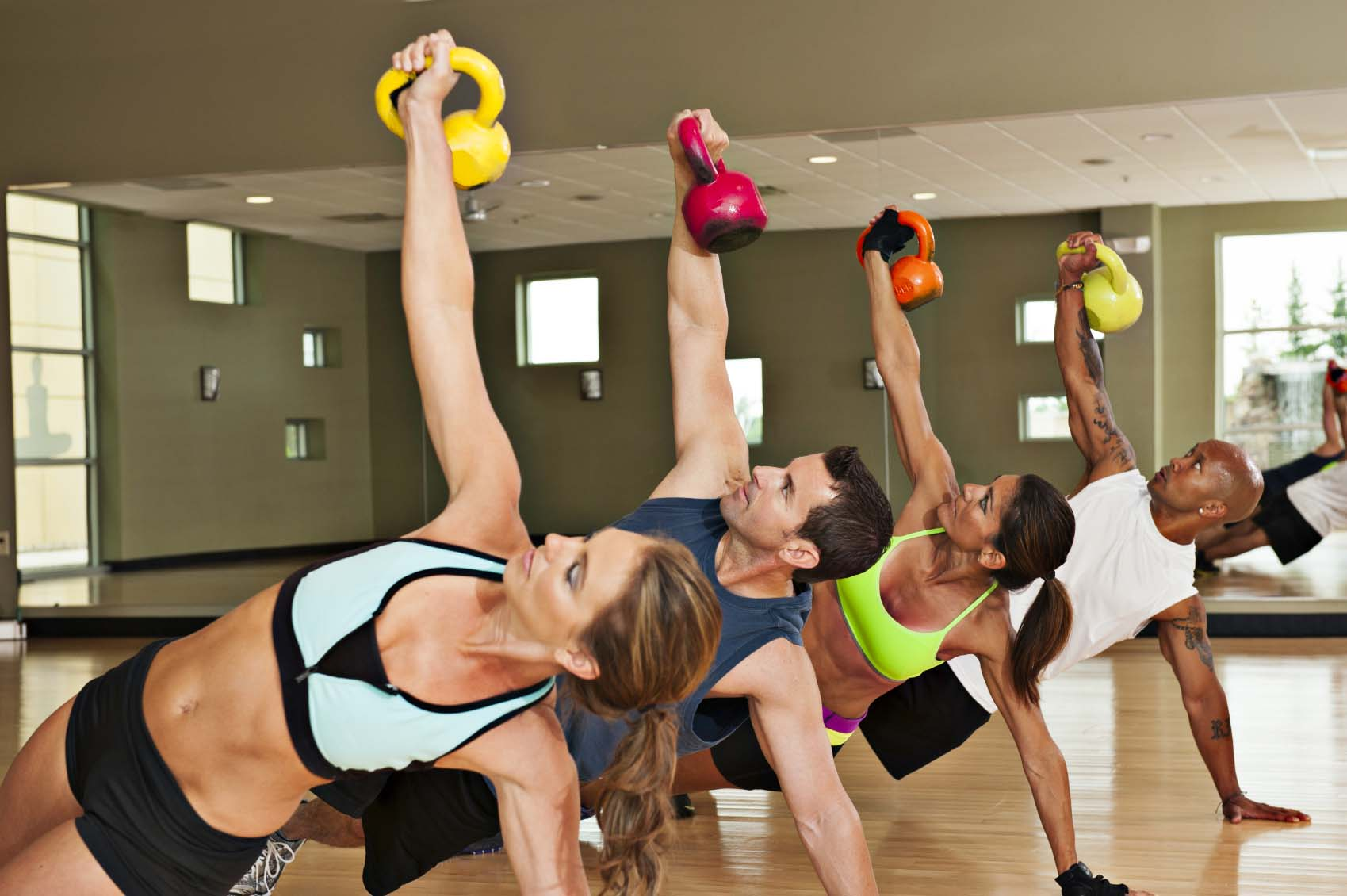 https://way4you.com.ua/images/upload/Kettlebell-Clas%20way4you.jpg