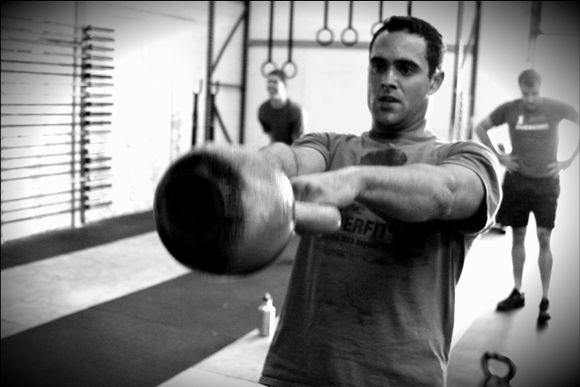 http://way4you.com.ua/images/upload/Kettlebell-Training-way4you.jpg
