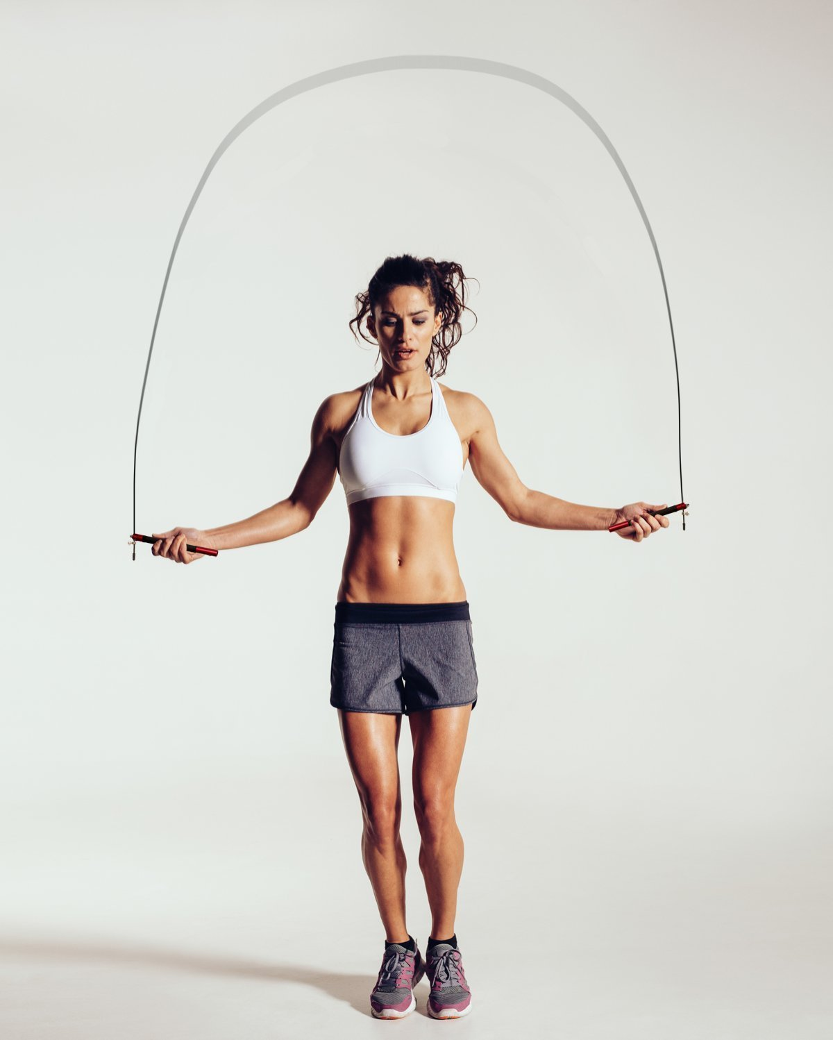 https://way4you.com.ua/images/upload/Power_speed_jump_rope_way4you.jpg