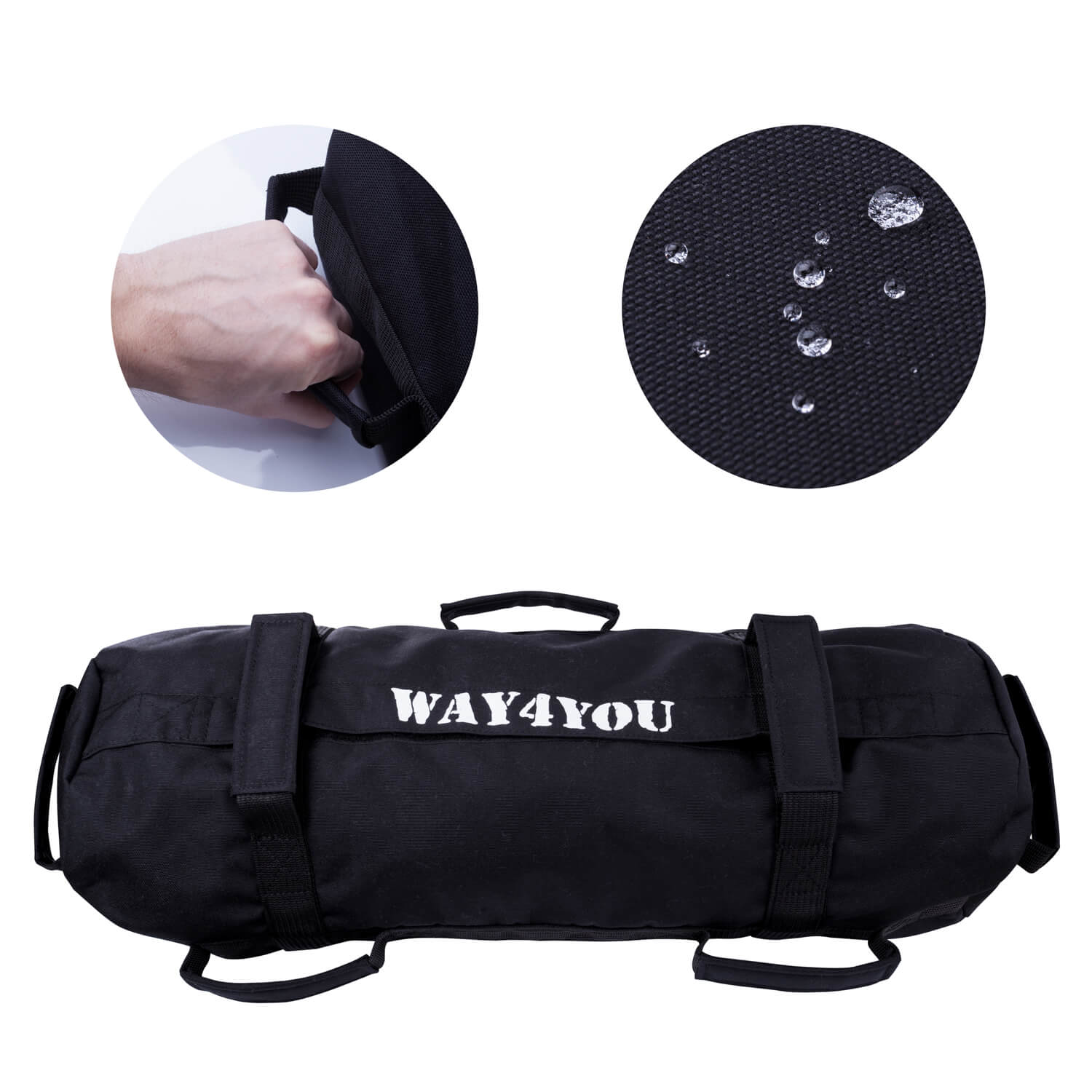 https://way4you.com.ua/images/upload/Sandbag-way4you.jpg