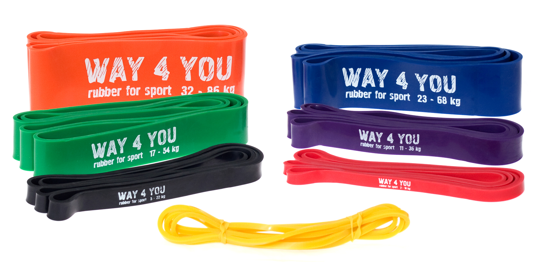 https://way4you.com.ua/images/upload/Way4you_rubber_band2.jpg