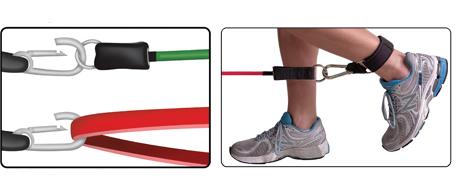 https://way4you.com.ua/images/upload/ankle-straps.jpg