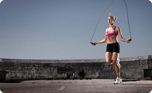 https://way4you.com.ua/images/upload/cardio-training-jumpingway4you.jpg