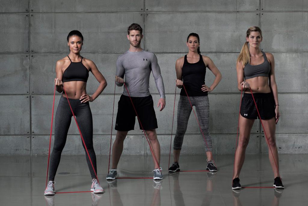 https://way4you.com.ua/images/upload/coach-training-studios4.jpg