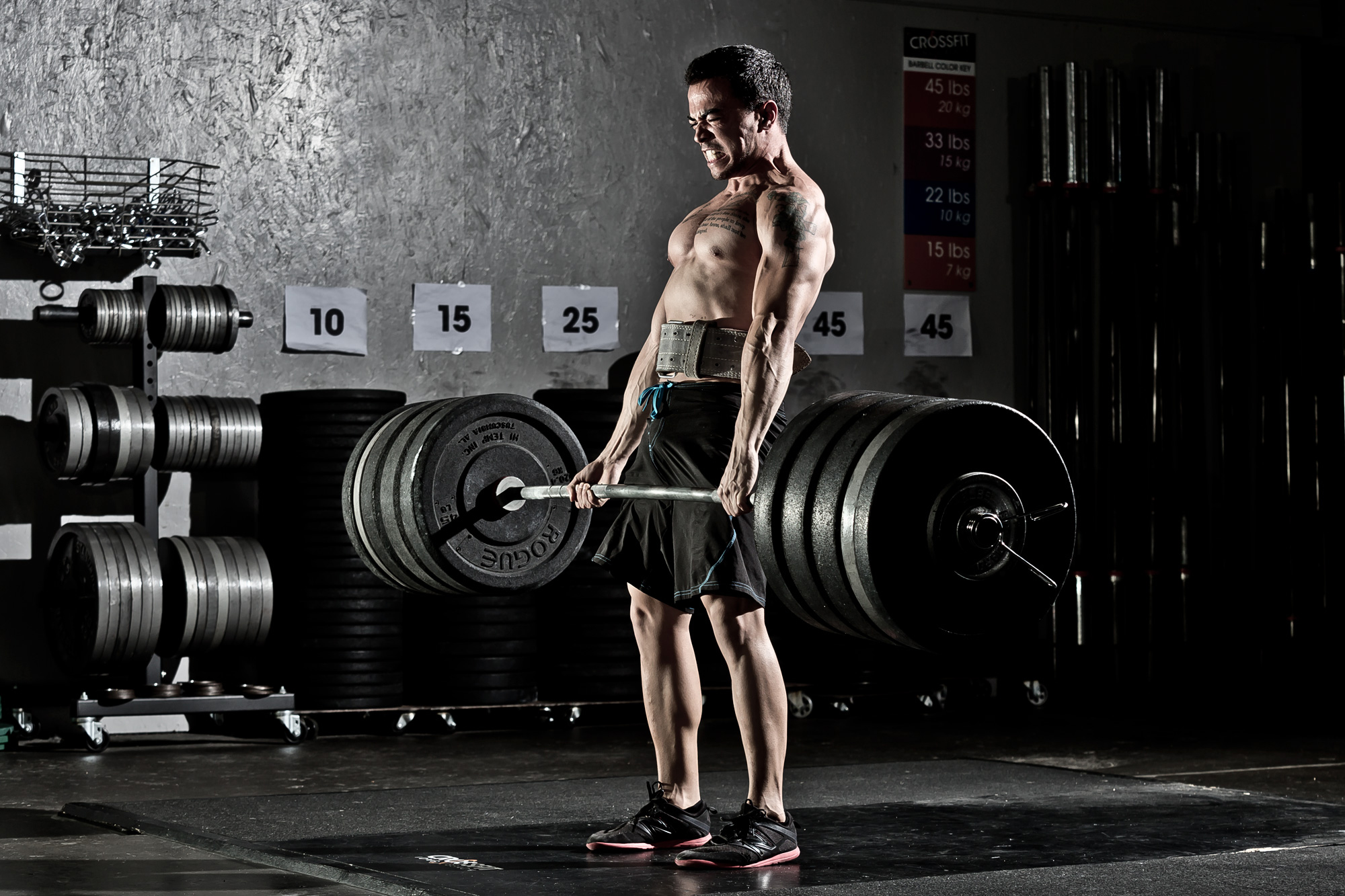 http://way4you.com.ua/images/upload/crossfit-007.jpg