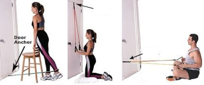 http://way4you.com.ua/images/upload/door-anchor-for-resistance-bands-and-tubes-use-w-p90x-7246.jpg
