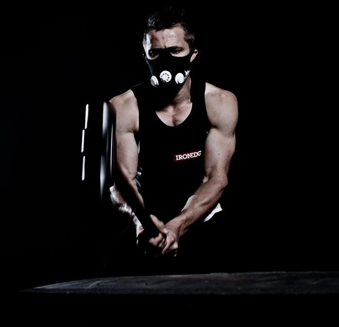 http://way4you.com.ua/images/upload/elevation-training-mask-detail-6.jpg