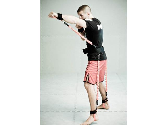 https://way4you.com.ua/images/upload/fight_crossfit.JPG