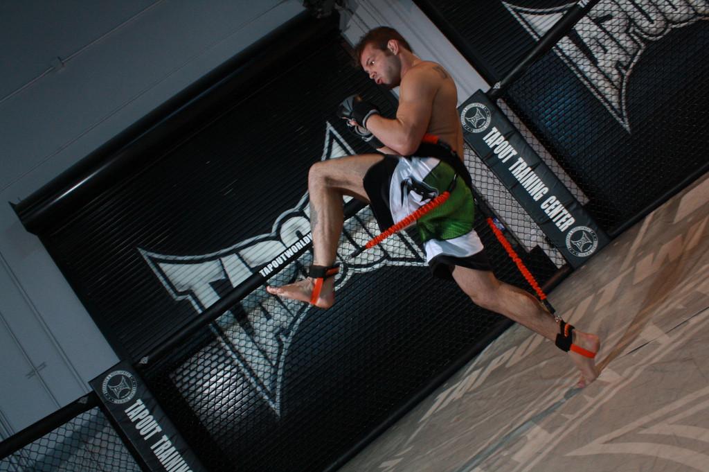 https://way4you.com.ua/images/upload/fight_training.jpg