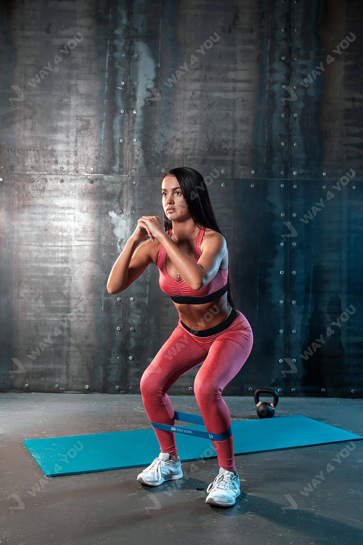 https://way4you.com.ua/images/upload/fitness-rezinka-blue-xheavy.jpg