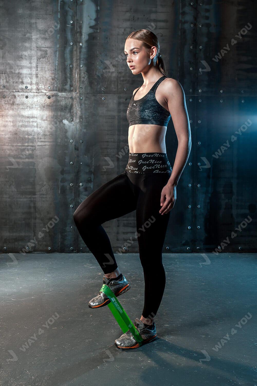 https://way4you.com.ua/images/upload/fitness-rezinka-green-heavy.jpg