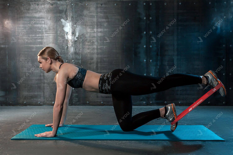 https://way4you.com.ua/images/upload/fitness-rezinka.jpg
