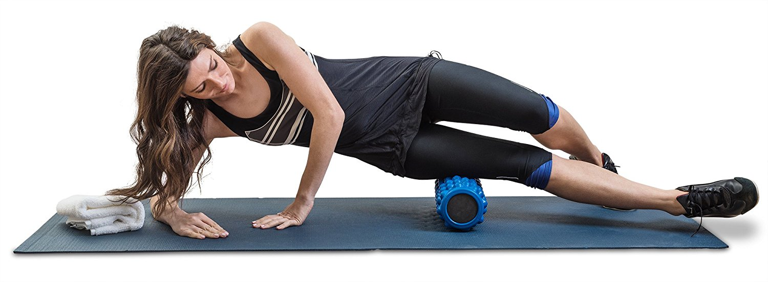 https://way4you.com.ua/images/upload/foam_roller_way4oyu.jpg