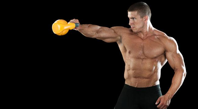 http://way4you.com.ua/images/upload/full-body-kettlebell_workout%20way4you.jpg