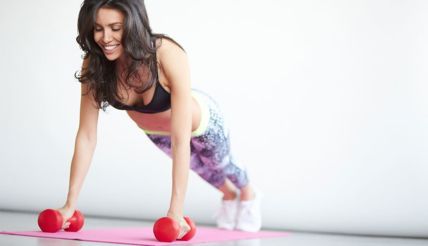 http://way4you.com.ua/images/upload/ganteli-dlya-fitnessa.jpg