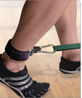 https://way4you.com.ua/images/upload/hero-ankle-straps.jpg