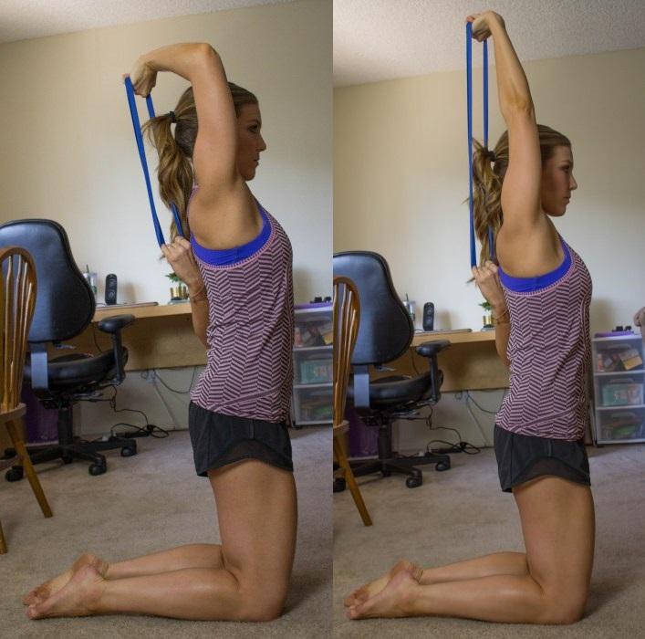 https://way4you.com.ua/images/upload/jim-na-triceps-s-fitnes-rezinkami.jpg