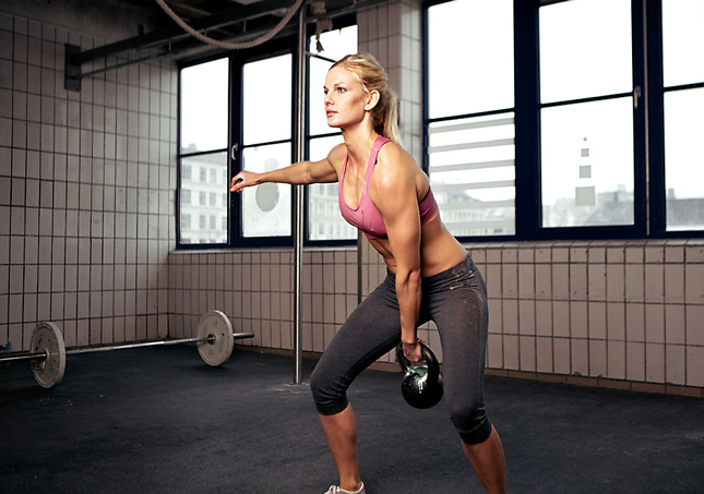 https://way4you.com.ua/images/upload/kettlebell-training%20w4y.jpg