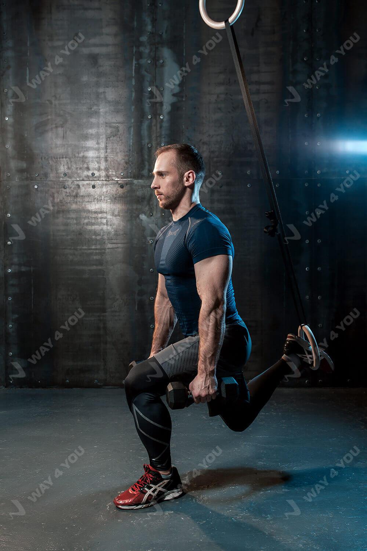 https://way4you.ua/images/upload/koltsa-gimnasticheskie.jpg