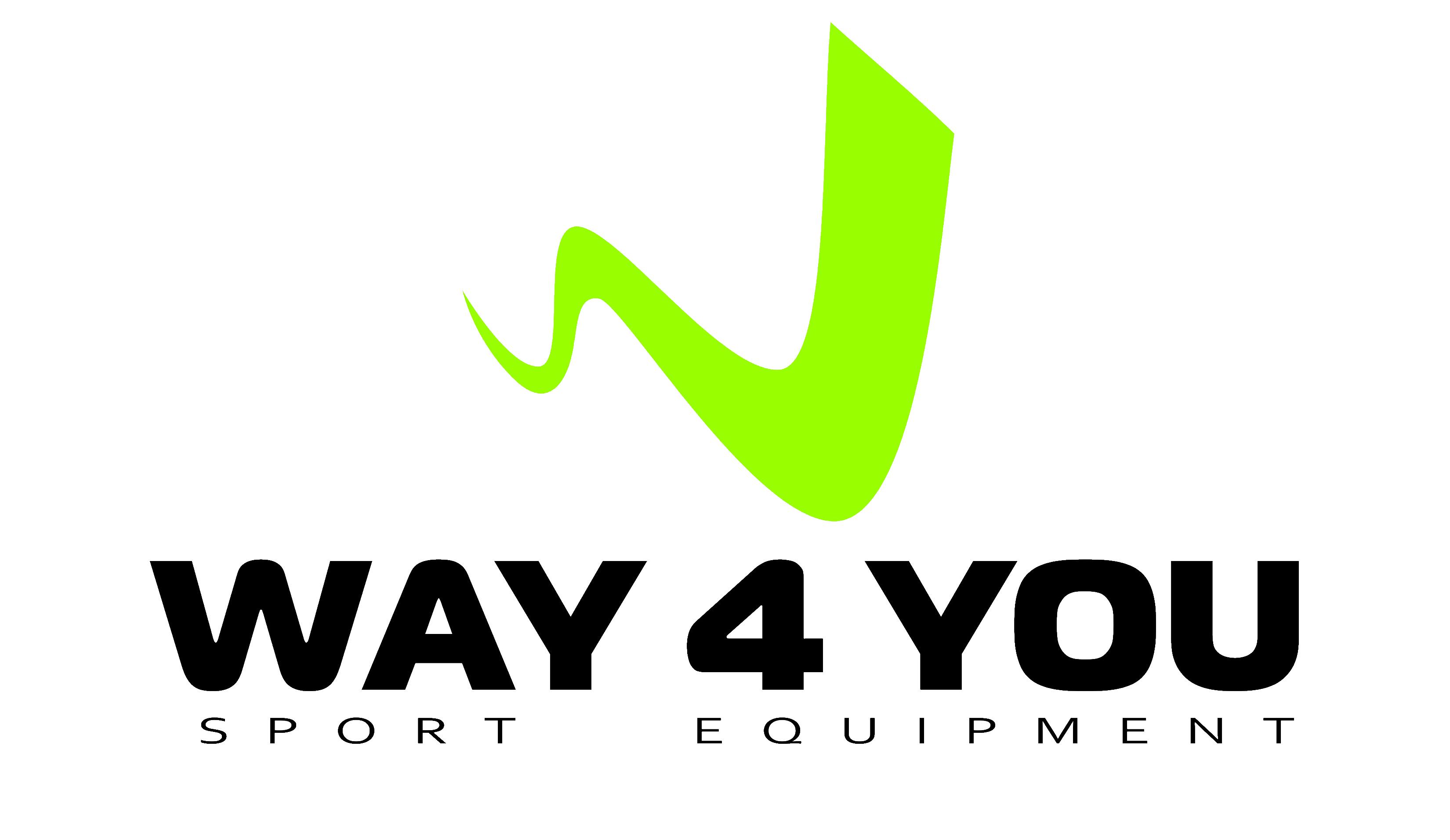https://way4you.com.ua/images/upload/logo_PNG_%20black2.jpg