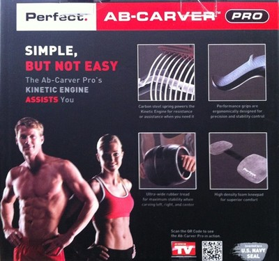 https://way4you.com.ua/images/upload/new-perfect-fitness-ab-carver-pro-way4you[3]-1029-p.jpg