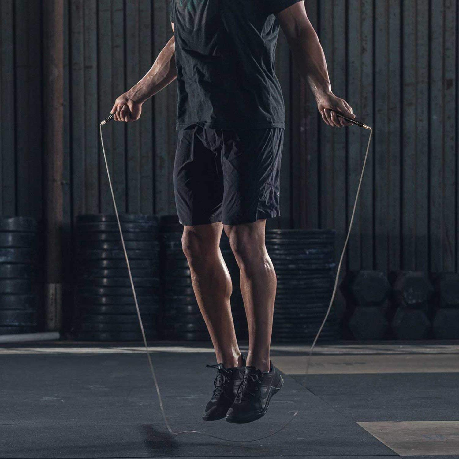 https://way4you.com.ua/images/upload/skakalka-jump-rope-way4you.jpg