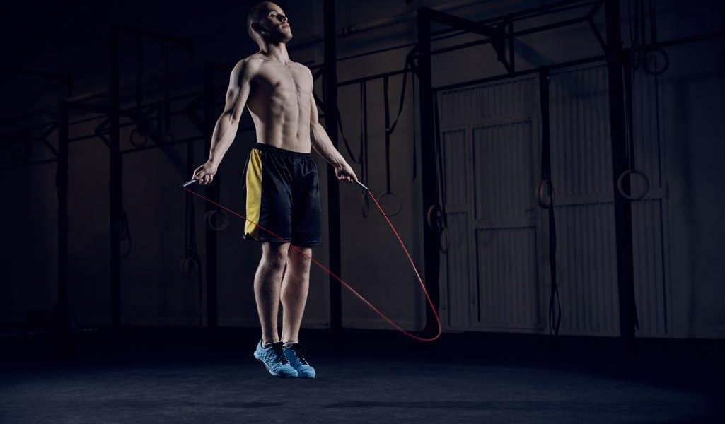 http://way4you.com.ua/images/upload/skakalka-ultra-speed-cable-rope-way4you.jpg