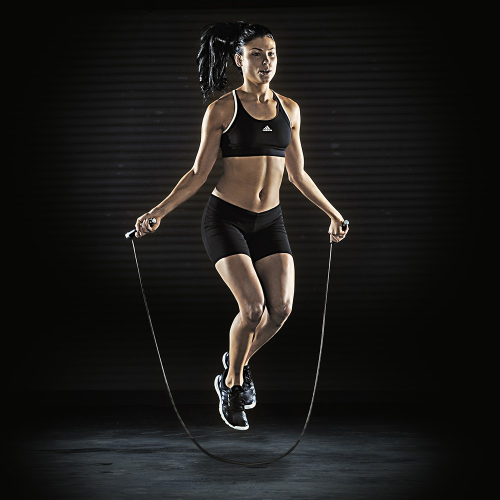 Jump rope way4you
