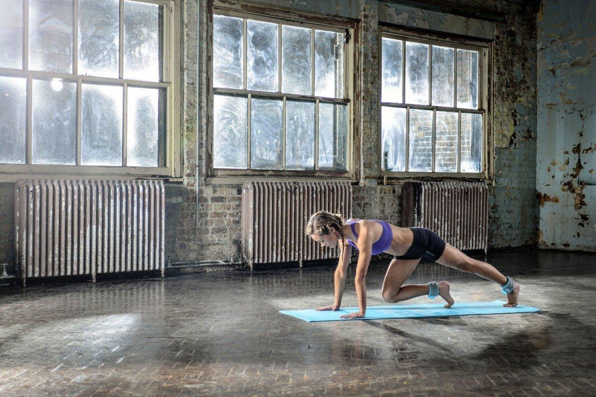 https://way4you.com.ua/images/upload/utyazheliteli-dlya-fitnessa.jpg