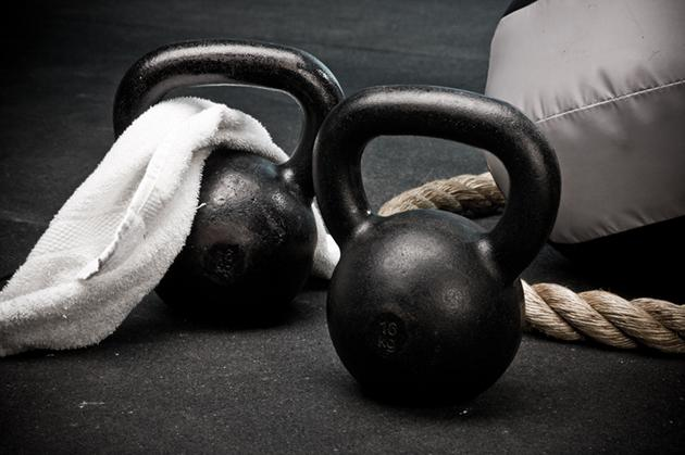 https://way4you.com.ua/images/upload/way4you%20kettlebells.jpg