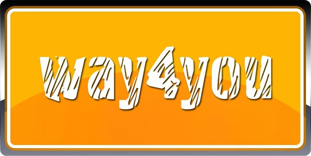 http://way4you.com.ua/images/upload/Way4you.jpg