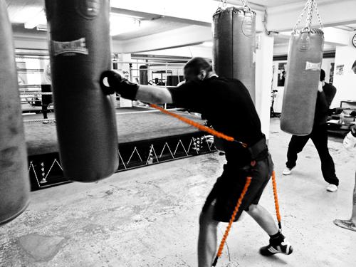 https://way4you.com.ua/images/upload/way4you_fight_belt.jpg