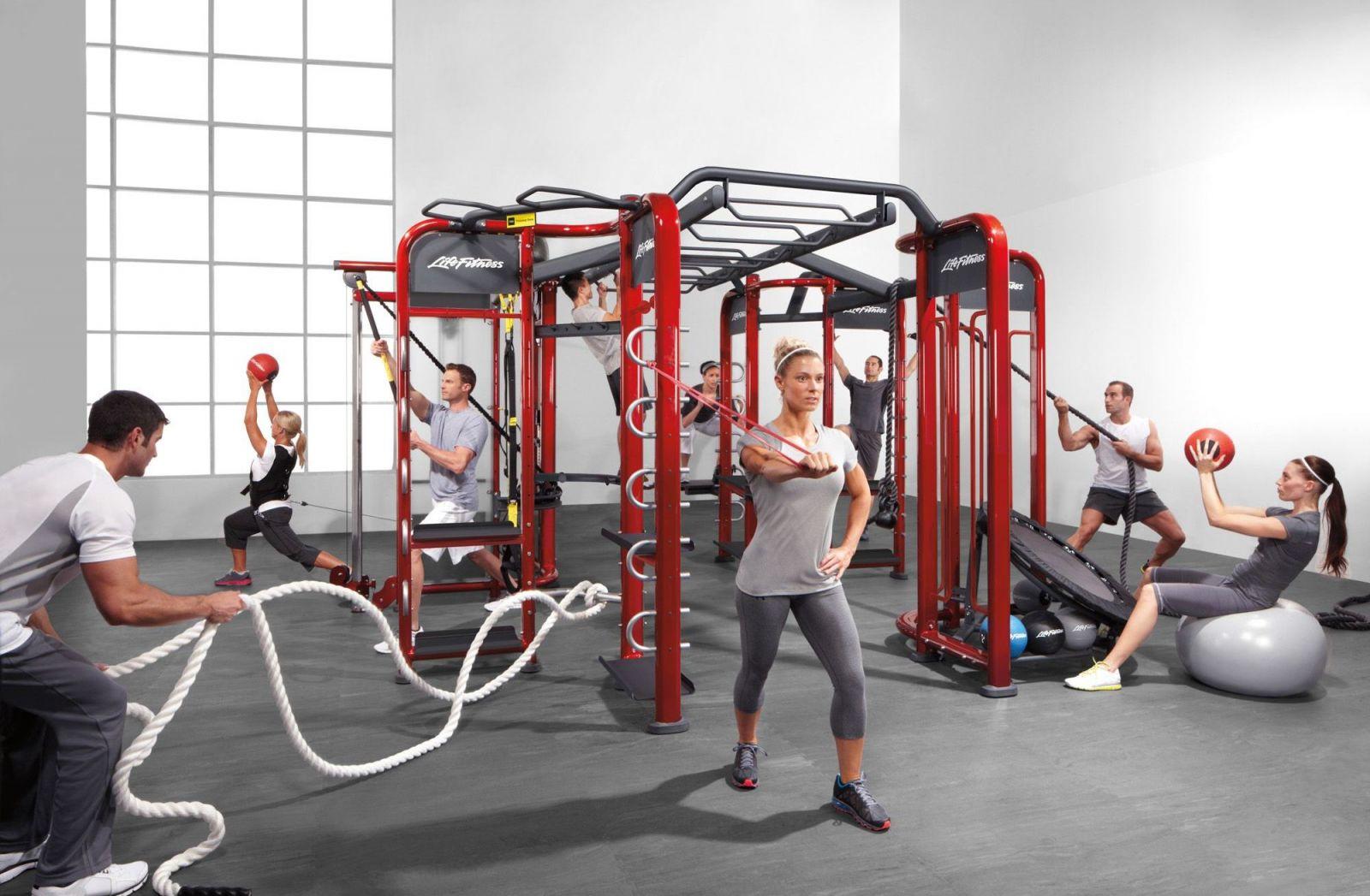 https://way4you.com.ua/images/upload/way4you_functional_gym.jpg