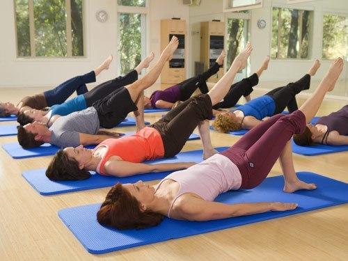 https://way4you.com.ua/images/upload/yoga_way4you.jpg