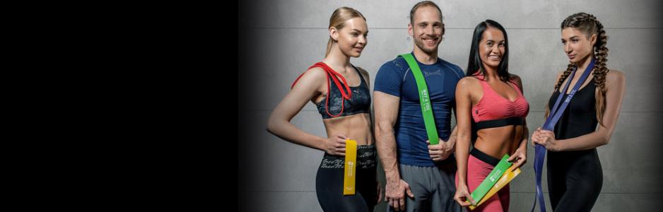 интернет магазин спортивных товаров от way4you.ua