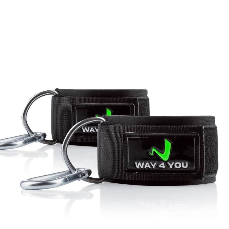 интернет магазин спортивных товаров — Way4you
